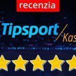 Tipsport Kasíno
