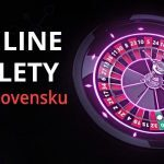 Online rulety na Slovensku
