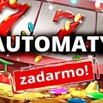 online automaty zadarmo slovenských kasín pre zábavu