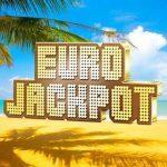 Eurojackpot Tipos SK