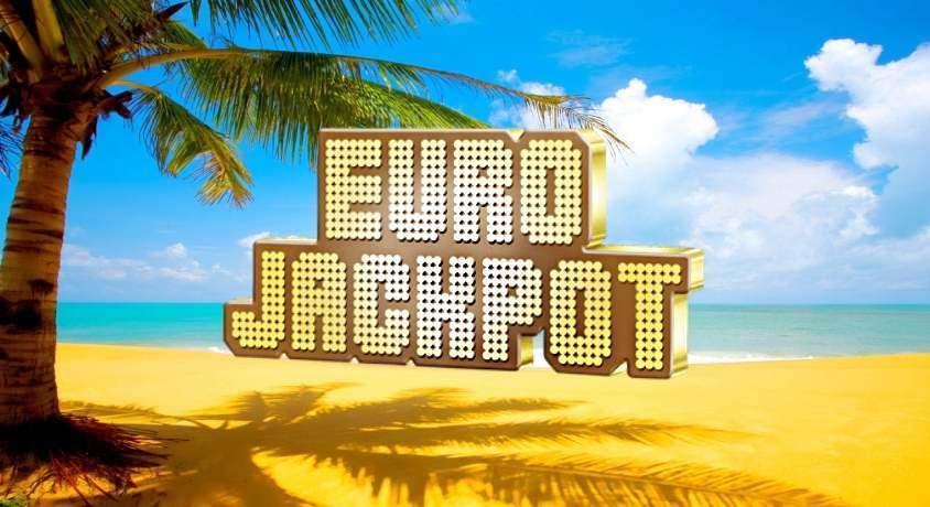 eurojackpot overenie tipu