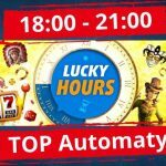 Lucky Hours Tipsport