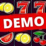 automaty demo zadarmo