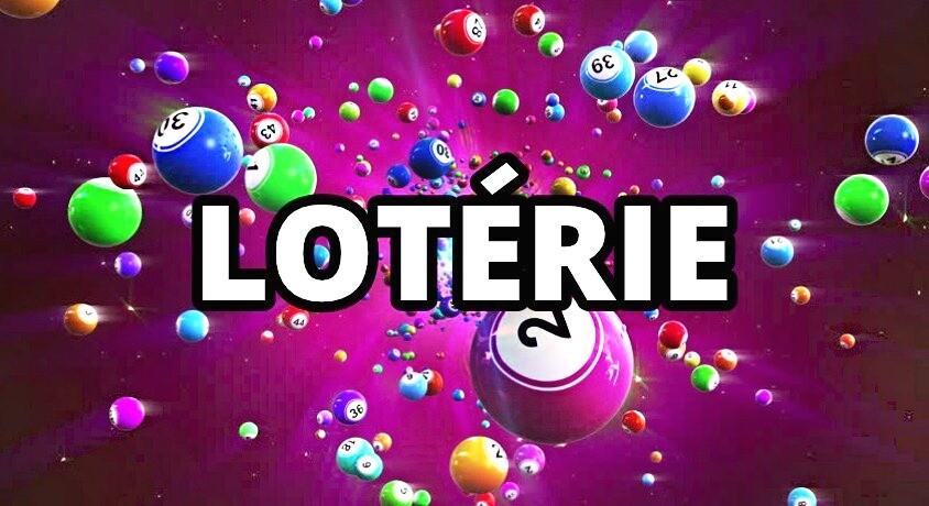 bločková lotéria číselná online