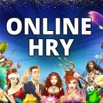 online hry