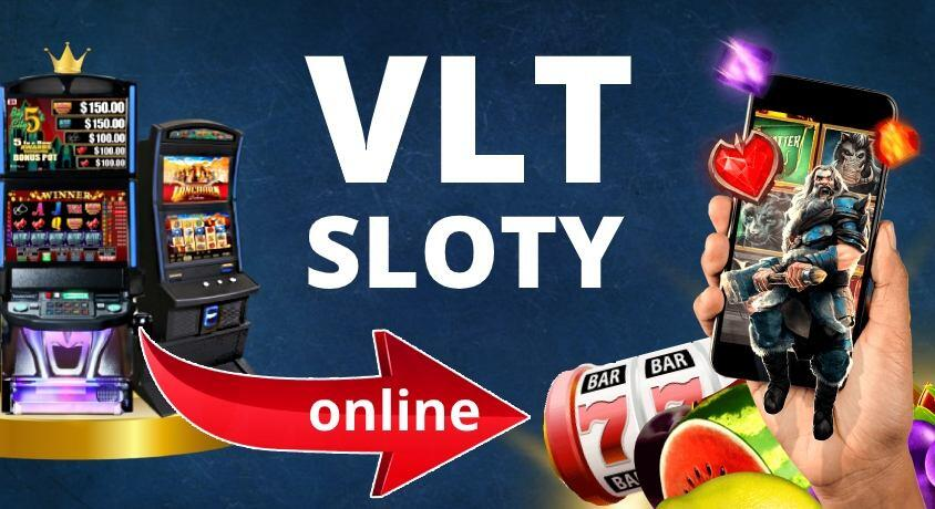 VLT automaty online multi play 81