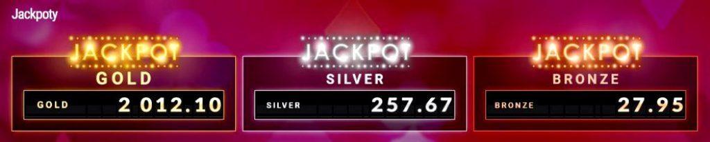 synottip jackpot online casino slovensko