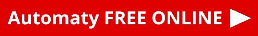 automaty free online