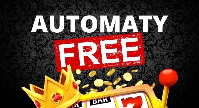 automaty free