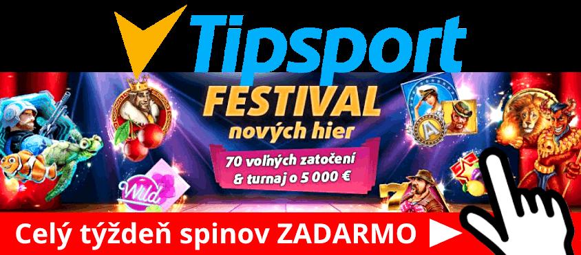 casino online sk automaty free spiny zadarmo