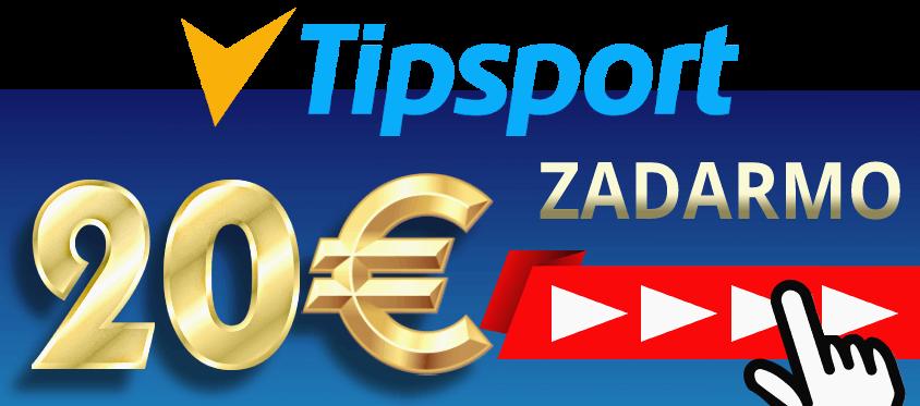 online casino sk 7€ bonus