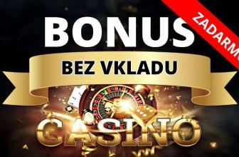 Slovenske Casina Online